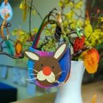 Ostern an der Don-Bosco-Schule Leverkusen