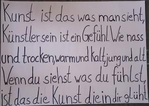 Kunst_AG_10